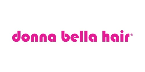 Donna Bella Hair coupon