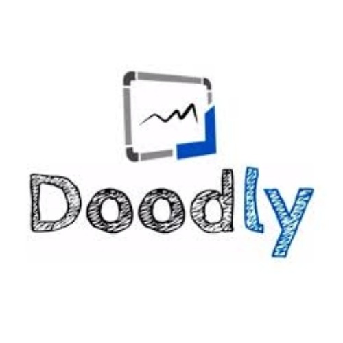 The 20 Best Alternatives to Doodly