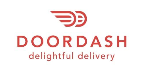 DoorDash coupons