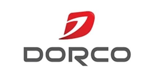 Dorco USA coupons