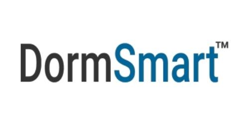 DormSmart coupons
