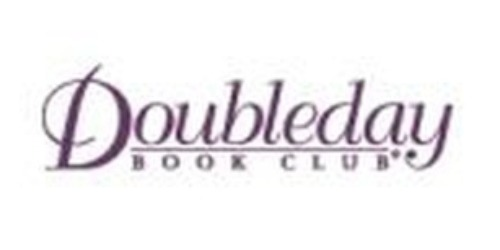 Double Day Book Club coupons