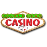 Go to Double Down Casino Homepage