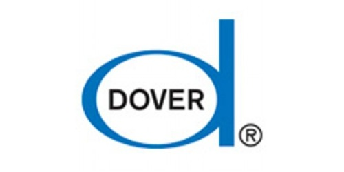 Dover  Publications coupons