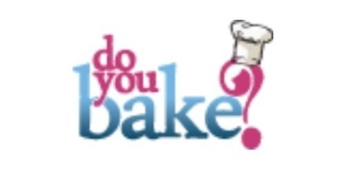 Do You Bake? coupons