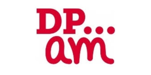 DPAM coupons