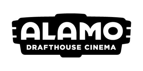 Alamo Drafthouse Cinema coupons