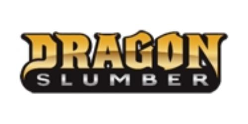 Dragon Slumber coupons