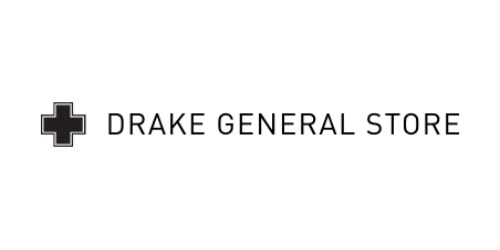 998908a76f86 75% Off Drake General Store Promo Code (+6 Top Offers) May 19