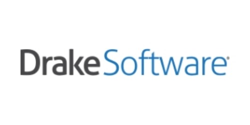 Drake Software coupons