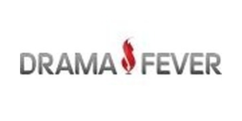 DramaFever coupons