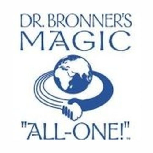 graphic regarding Bronner's 15 Off Printable Coupon named 50% Off Dr. Bronners Promo Code (+4 Greatest Bargains) Sep 19 Knoji