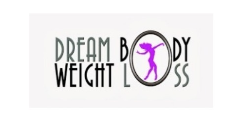 Dream Body Weight Loss coupons