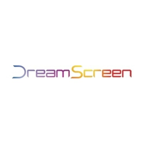 The 20 Best Alternatives to DreamScreen