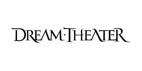 theatre vs theater