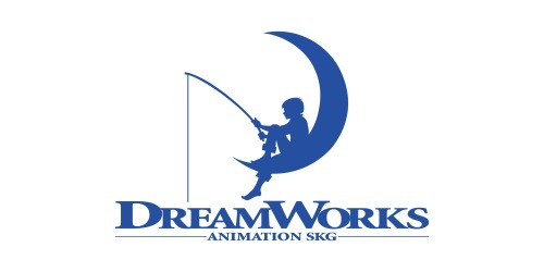 DreamWorks Animation coupons