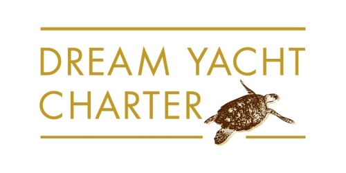 Dream Yacht Seychelles coupons