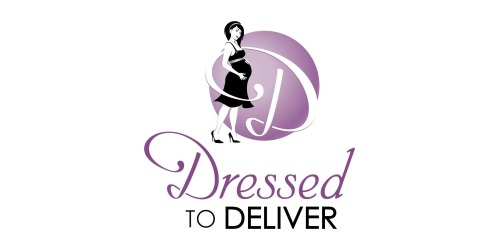 76cf0262d68b8 60% Off Dressed to Deliver Promo Code (+14 Top Offers) May 19