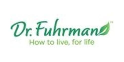 Dr. Fuhrman coupons