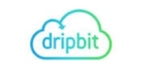 dripbit coupons