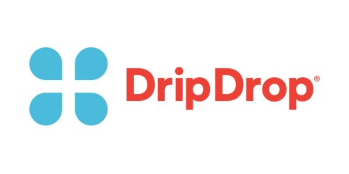 DripDrop coupons