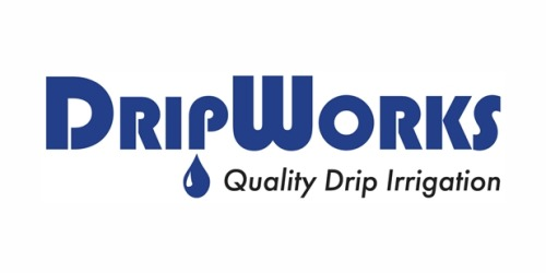 Dripworks coupons