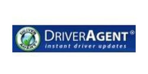 top driver coupon code