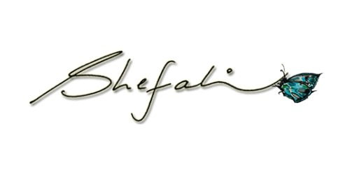 Dr. Shefali coupons