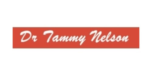 Dr Tammy Nelson coupons