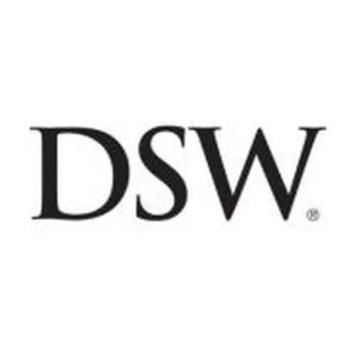 b2a5589733f70a  60 Off DSW Promo Code (+34 Top Offers) Apr 19 — Dsw.com