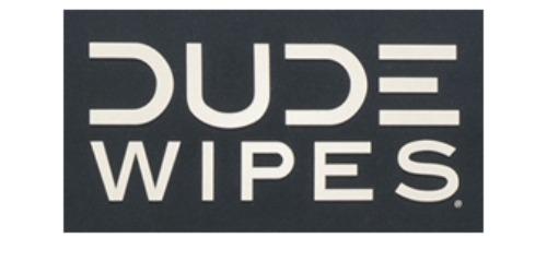 20% Off Faucet Depot Promo Code   Faucet Depot Coupon 2018