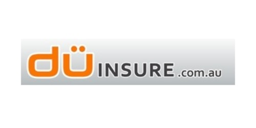 Downunder Insurance coupons
