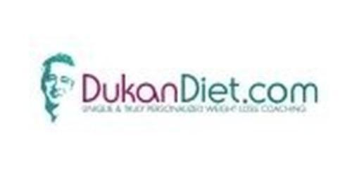 Dukan Diet US & Canada coupons