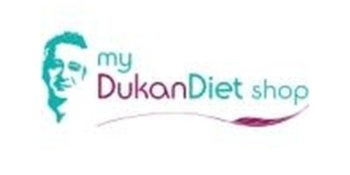 Dukan Diet coupons