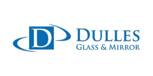 Dulles Glass coupons