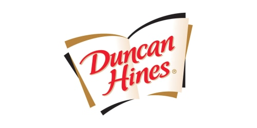 Duncan Hines coupons