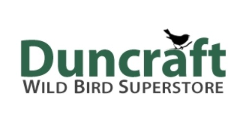 Duncraft coupon