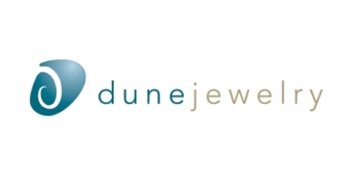 54e5a547673d6f 35% Off Dune Jewelry Promo Code (+9 Top Offers) Apr 19 — Knoji