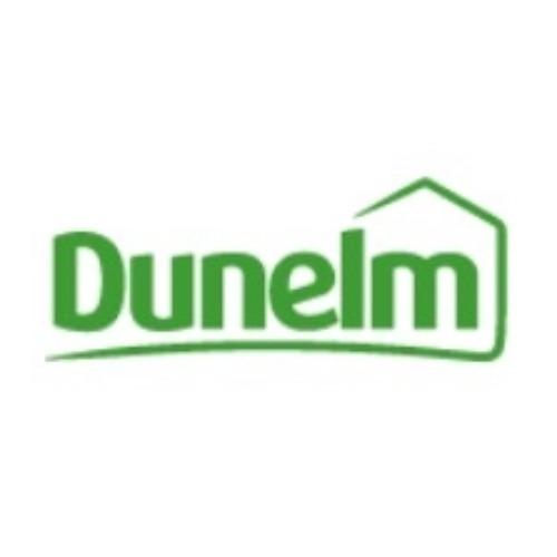Popular Dunelm Discount Codes & Deals