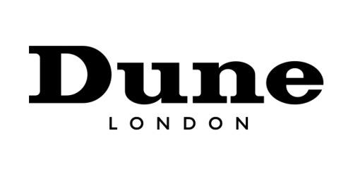 Dune London coupon