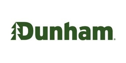 6ae0ff2e8f93 45% Off Dunham Promo Code (+13 Top Offers) Jun 19 — Rockport.com
