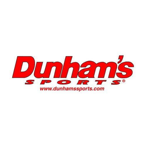 Dunham's Sports Affirm financing support? — Knoji