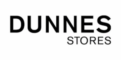 169acf5b624899 70% Off Dunnes Stores Promo Code (+9 Top Offers) Jun 19 — Knoji