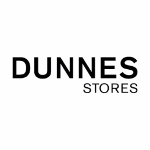 70% Off Dunnes Stores Promo Code (+13 Top Offers) Sep 19 — Knoji