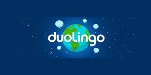 Duolingo coupons