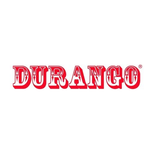 3eb9ca79ea5 20% Off Durango Promo Code (+11 Top Offers) Aug 19 — Durangoboot.com