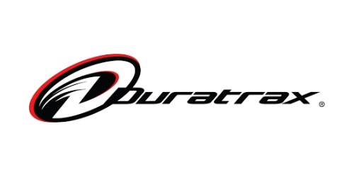 DuraTrax coupons