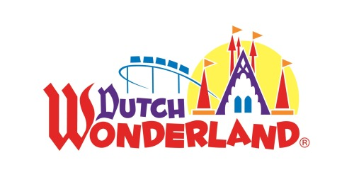 Dutch Wonderland coupon