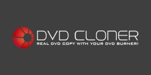DVD-Cloner coupons