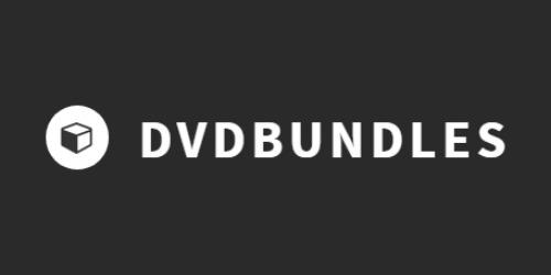 DVDBundles.com coupons